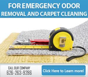 Carpet Maintenance - Carpet Cleaning Sierra Madre, CA