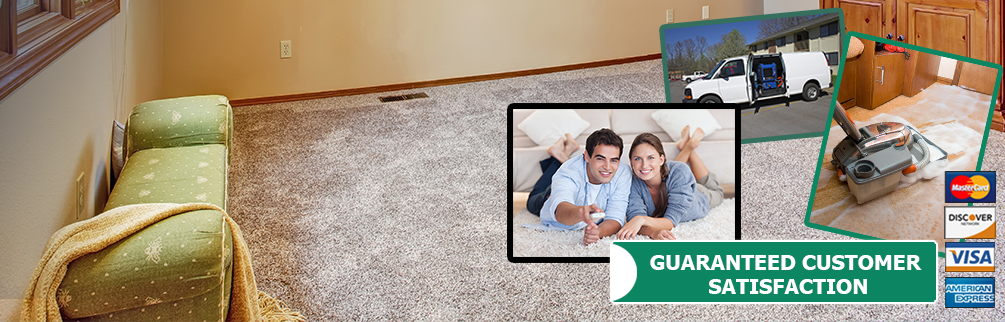 Carpet Cleaning Sierra Madre, CA | 626-263-9286 | Best Service