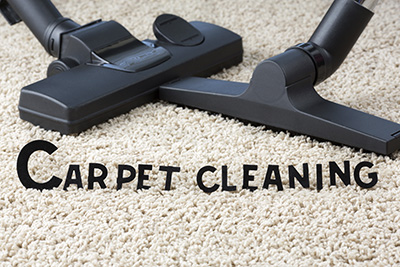 Things to Know Before Cleaning Carpet
