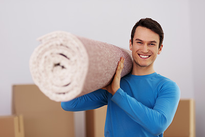How to choose quality services for your carpet